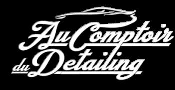cropped-ACDD_Logo-Blanc-1 copie